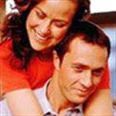 Kadının hormonal değişimi beyni etkiliyor